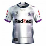 Maglia Melbourne Storm Rugby 2021 Away