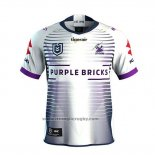 Maglia Melbourne Storm Rugby 2019 Away