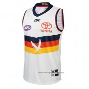Maglia Adelaide Crows AFL 2020 Away